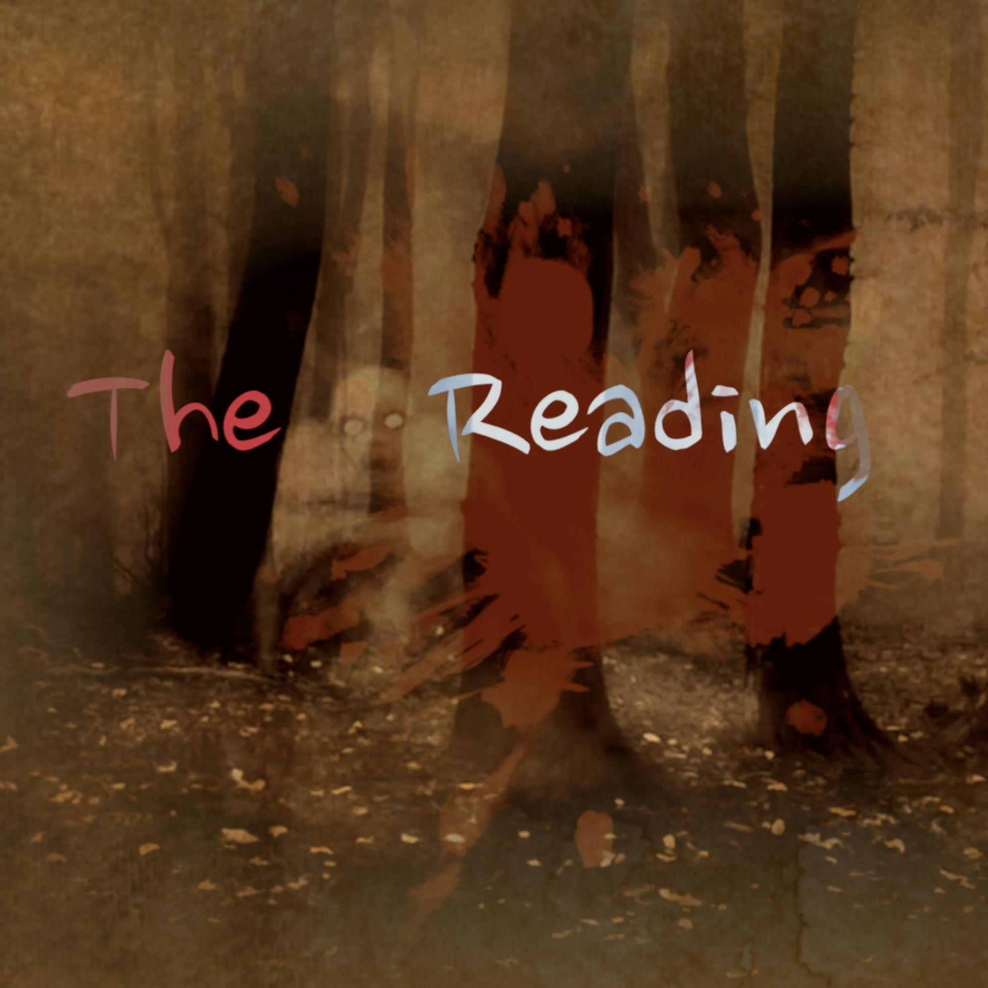 The Reading